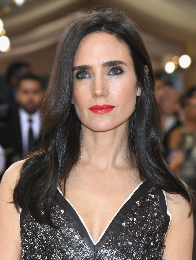 Jennifer Connelly Phot...