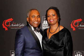 Marc A. Howze Thurgood Marshall College Fund 27th Annual Awards Gala