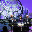 Marc Andreessen Fortune Global Forum - Day 2