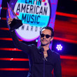 Marc Anthony 2019 Latin American Music Awards - Show