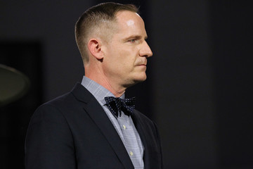 Marc Evan Jackson NBC's 'The Good Place' FYC Screening And Q&A