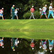 Marc Leishman European Best Pictures Of The Day - July 30