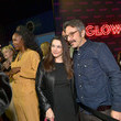 Marc Maron Netflix FYSEE 'Glow' ATAS Official Red Carpet And Panel