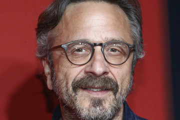 Marc Maron Netflix FYSEE Kick-Off Event - Red Carpet