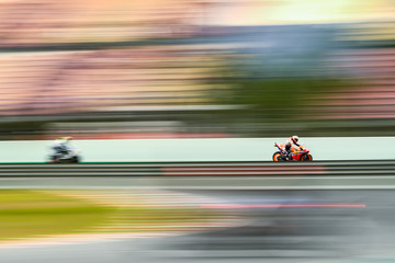Marc Marquez European Best Pictures Of The Day - June 14, 2019