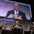 Marc Morial U.S. Conference of Mayors Holds Winter Meeting in Washington, D.C.