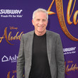 Marc Platt World Premiere of Disney's