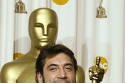 Javier Bardem Photos Photo
