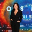 Marcia Gay Harden National Geographic's Los Angeles Premiere Of