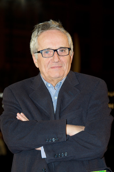 Marco Bellocchio Net Worth