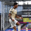 Marcus Rashford European Best Pictures Of The Day - July 17