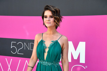 Maren Morris 52nd Academy of Country Music Awards - Arrivals