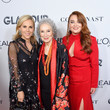 Margaret Atwood 2019 Glamour Women Of The Year Awards - Arrivals And Cocktail