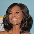 Margaret Avery 2016 ESSENCE Black Women In Hollywood Awards Luncheon - Red Carpet