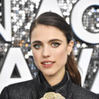 Margaret Qualley 26th Annual Screen Actors Guild Awards - Red Carpet