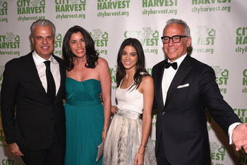 Margaret Zakarian City Harvest's 21st Annual An Evening Of Practical Magic