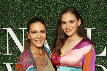Margherita Missoni Maison de Mode Hosts 3rd Annual Sustainable Style Awards At 1 Hotel West Hollywood