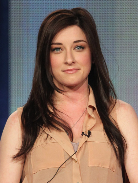 margo harshman photos