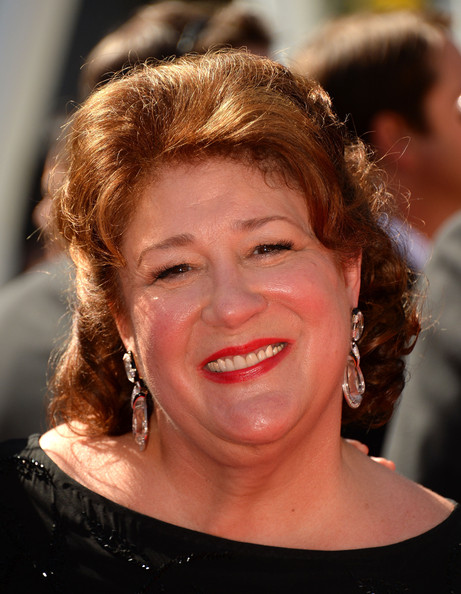margo martindale emmy