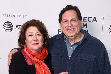 Margo Martindale 'Blow The Man Down' - 2019 Tribeca Film Festival