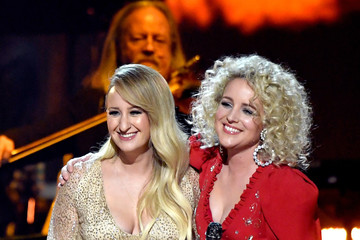 Margo Price MusiCares Person Of The Year Honoring Dolly Parton – Inside
