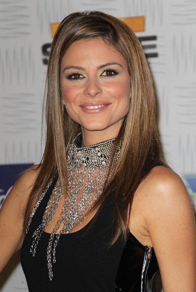 maria menounos dating. project designed to collect documents, photographs, and maps pertaining to Richmond, Virginia, during the Civil War. maria menounos on howard stern