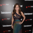 Maria Canals-Barrera Entertainment Weekly's Celebration Honoring The 2015 SAG Awards Nominees - Arrivals