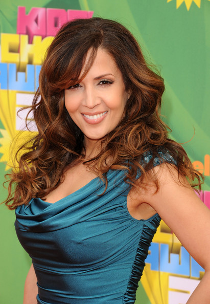 Maria Canals-barrera - Images Hot