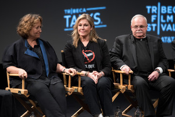 Maria Cuomo Cole 'Lessons From A School Shooting' - 2018 Tribeca Film Festival