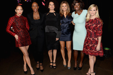 Maria Menounos Variety Power of Women Event