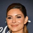 Maria Menounos 21st Annual Warner Bros. And InStyle Golden Globe After Party - Arrivals
