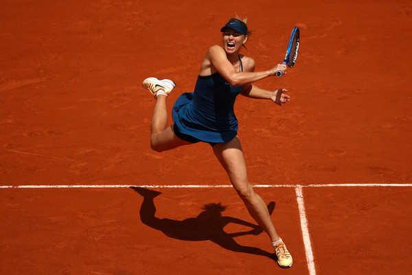 French Open Day 11 Preview: The Quarter-Finals Continue