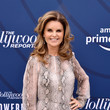 Maria Shriver The Hollywood Reporter's Empowerment In Entertainment Event 2019 - Red Carpet
