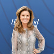 Maria Shriver The Hollywood Reporter's Empowerment In Entertainment Event 2019 - Arrivals