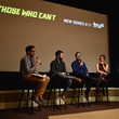 Maria Thayer NYMag + Vulture + TruTV Present Those Who Can't