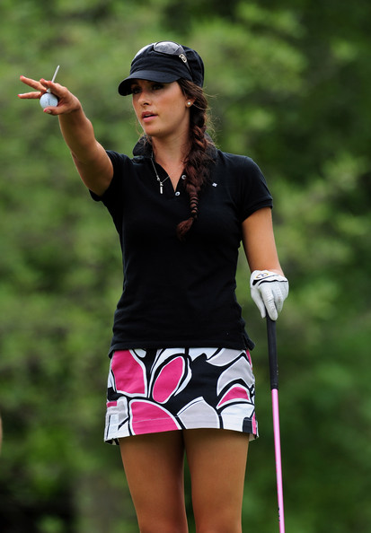 Awesome Buy Womens Golf Skirts Amp Skorts For Lowest Prices Online