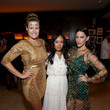 Marianna Palka Entertainment Weekly And L'Oreal Paris Hosts The 2019 Pre-Emmy Party - Inside