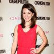 Maribeth Monroe Cosmopolitan's 50th Birthday Celebration - Red Carpet