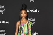 Skai Jackson Photos - 437 of 563 Photo