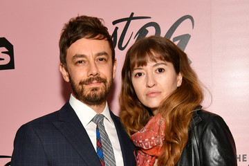Marielle Heller 'The Last O.G.' New York Premiere - Arrivals