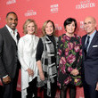 Marilyn Katzenberg SAG-AFTRA Foundation's 3rd Annual Patron of the Artists Awards
