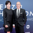 Marilyn Katzenberg American Film Institute's 47th Life Achievement Award Gala Tribute To Denzel Washington - Arrivals