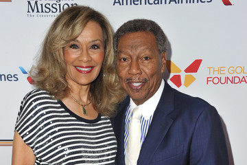 Marilyn McCoo The Los Angeles Mission Legacy Of Vision Gala