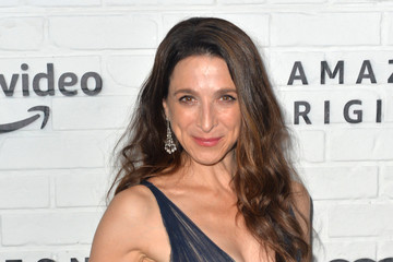 Marin Hinkle Amazon Prime Video Post Emmy Awards Party 2019 - Arrivals
