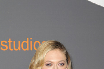 Marin Ireland Amazon Studios Golden Globes Party - Arrivals
