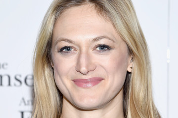 Marin Ireland 'The Sense Of An Ending' New York Screening