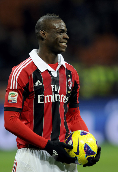 milan udinese highlights balotelli ac - photo#4
