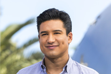 Mario Lopez Mario Lopez Joins Other Celebrities in the Mobile Gaming Market With a New Casino Slots App Called 'EXTRA Slot Stars!'