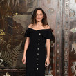 Marion Cotillard Chanel Metiers D'Art 2019-2020 : Photocall At Le Grand Palais