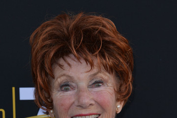 Marion Ross Television Academy's 70th Anniversary Gala - Arrivals